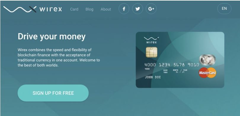 بطاقة افتراضية لتفعيل الباي بال