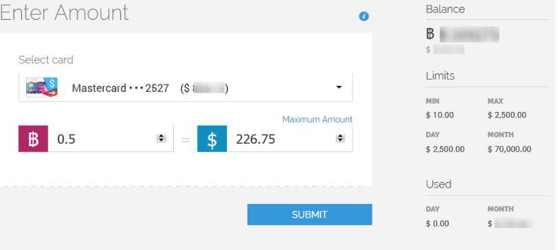تحويل 3 دولار الى البطاقة اللإفتراضية