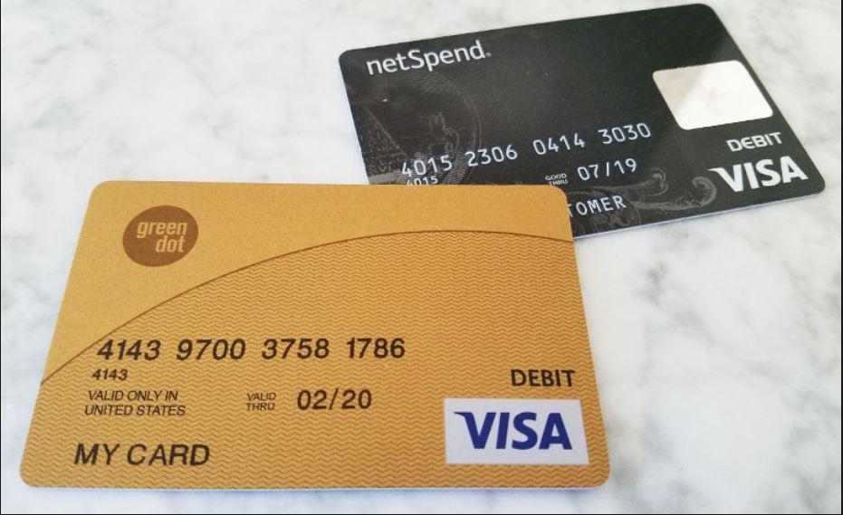 ارقام بطاقات فيزا وهمية 2019 Bitaqa Blog 6