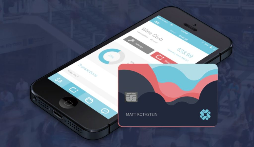 موقع Final للبطاقات الإفتراضية المجانية