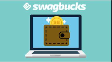 موقع swagbucks للحصول على هدايا بطاقات جوجل