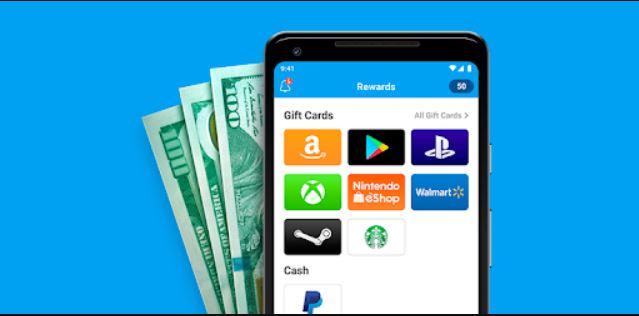 اكواد بطاقات جوجل بلاي مجانا