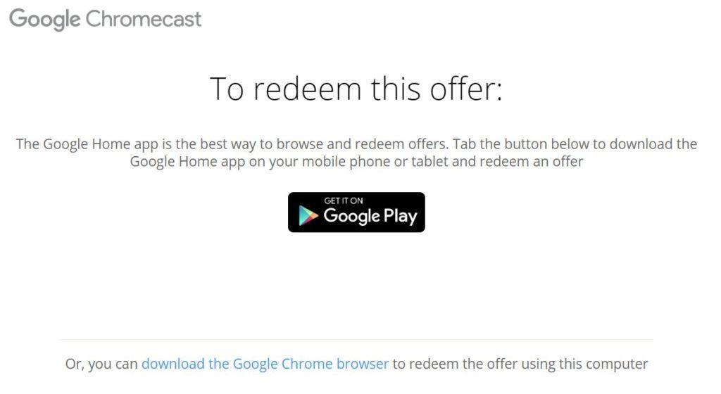 الحصول على بطاقات جوجل بلاي مجانا من شركة جوجل نفسها