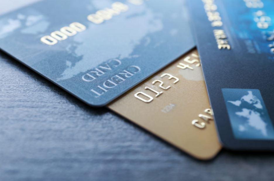 تفعيل الباي بال عبر بطاقة حقيقية