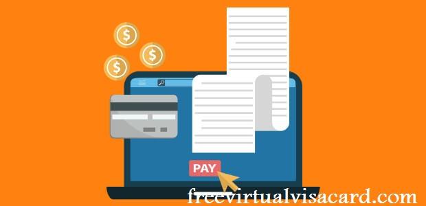 كيفية سحب الأموال من PayPal ووضعها في حساب مصرفي