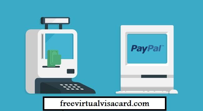 دليل عمولة Paypal