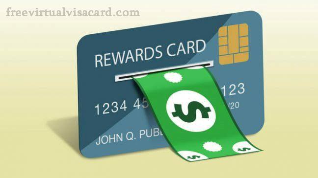 افضل بطاقة ائتمانية