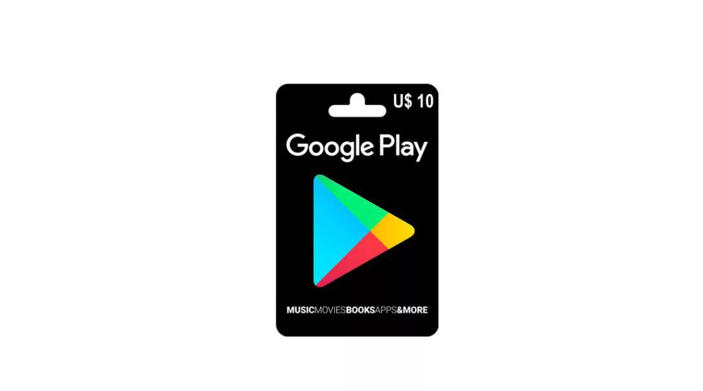 اكواد بطاقات جوجل بلاي امريكي مجانا